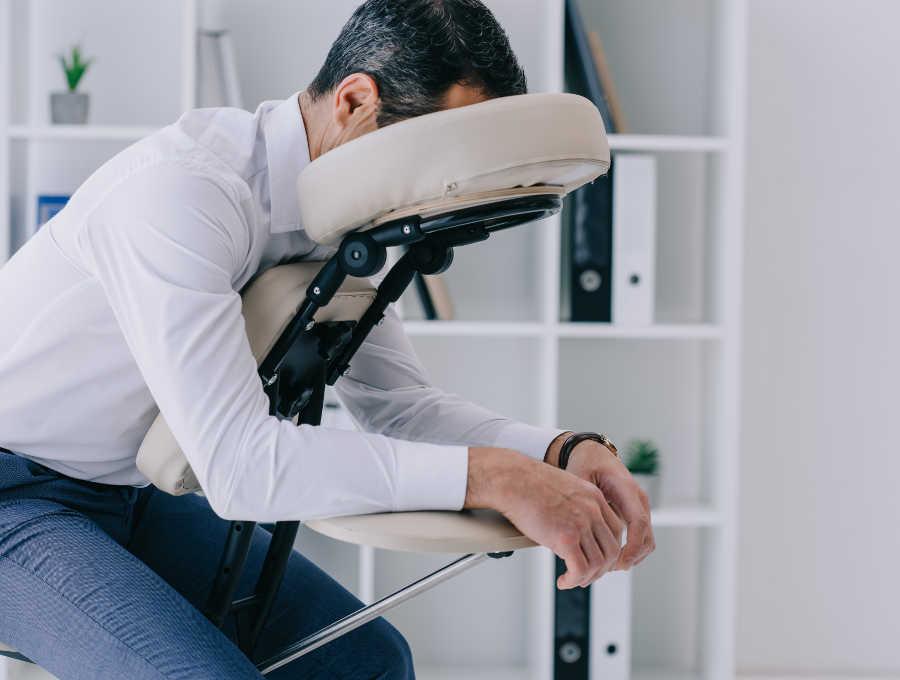 massage-chairs-ireland