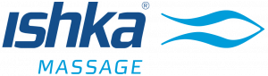 Ishka Massage Equipment